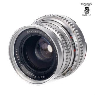 Hasselblad Hasselblad C Distagon 60mm f5.6 GOOD