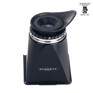 Hasselblad Hasselblad Magnifying Finder