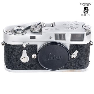 Leica Leica M2 Body GOOD