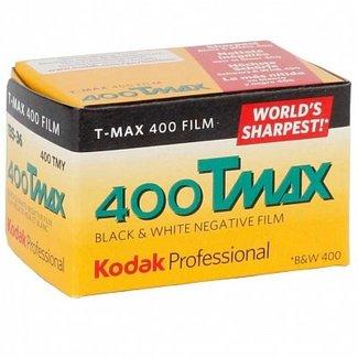 Kodak Kodak T-Max 400 35mm 36 exp