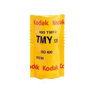 Kodak Kodak T-Max 400 120 Single Roll