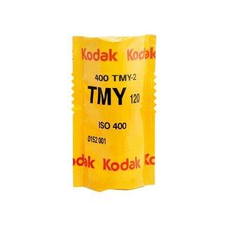Kodak Kodak T-max 400 120mm Film