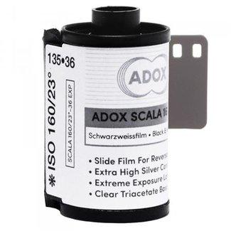 Adox Adox Scala 160 35mm Film