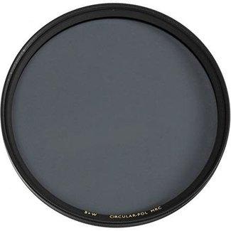 B+W B+W 49mm CPL MRC Filter