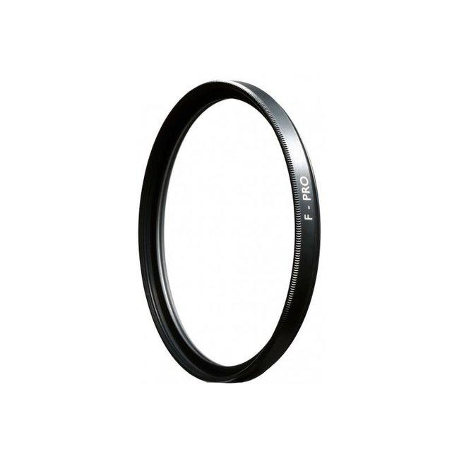 B+W B+W 52mm UV MRC Filter