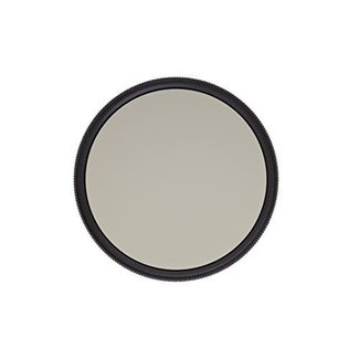 Heliopan Heliopan 72 mm Circular Polarizer Slim Filter