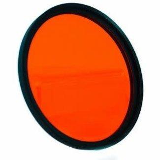 Promaster Promaster 52mm Orange Filter