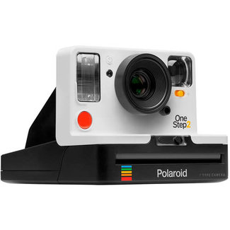 Polaroid Polaroid Originals One Step 2 Camera White