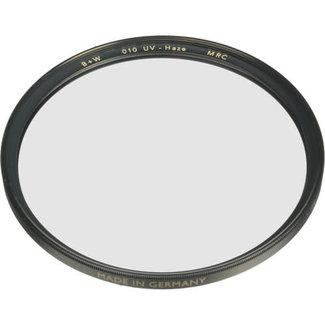 B+W B+W MRC 39mm UV Filter
