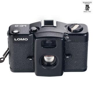 Lomo Lomo LC-A