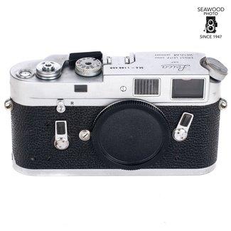 Leica Leica M4 Body