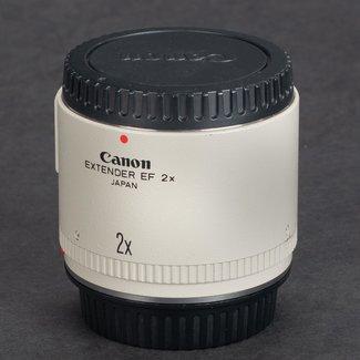 Canon Canon Extender EF 2X