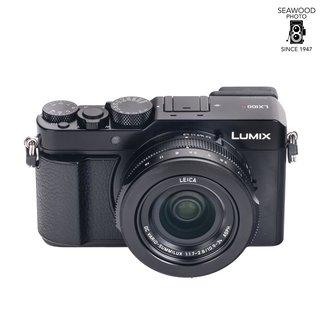Panasonic Panasonic Lumix LX-100M2