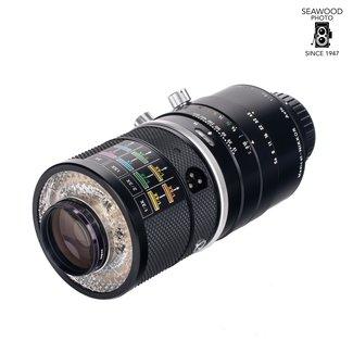 Nikon Nikon Medical Nikkor 200mm F/5.6
