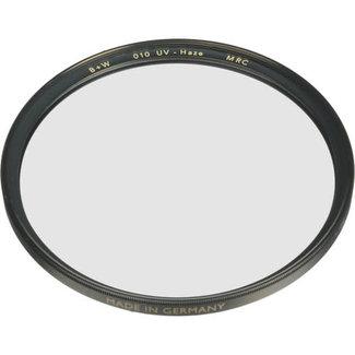 B+W B+W 60mm (Leica) UV-Haze F-PRO