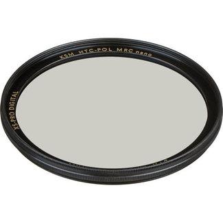 B+W B+W 55mm C-Polarizer XS-PRO