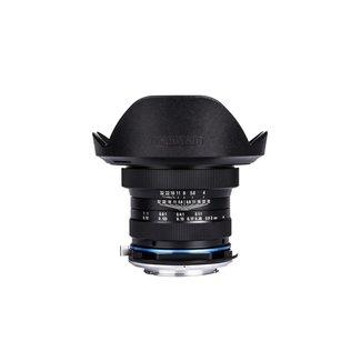 Laowa Laowa Venus Optics 15mm f/4 Wide Macro Lens for Nikon