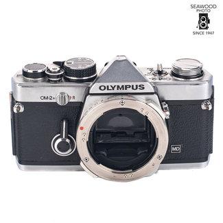 Olympus Olympus OM-2N Body