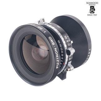 Fuji Fujinon-SWD 65mm f/5.6