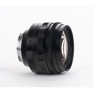 Voigtländer Voigtlander 50mm f/1.1 Nokton for Leica M GOOD