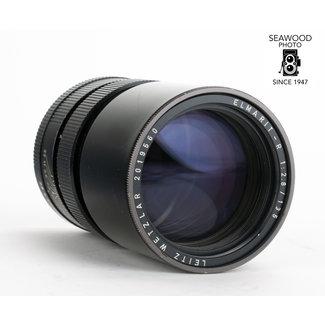 Leica Leica 135mm f/2.8 Elmarit-R 2-Cam