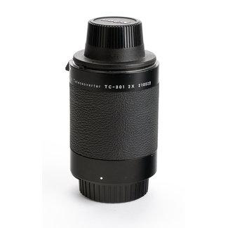 Nikon Nikon TC-301