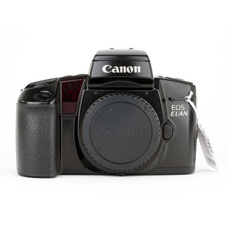 Canon Canon EOS ELAN Body Only