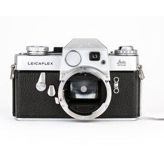 Leica Leica Leicaflex Body