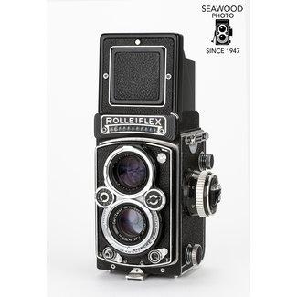Rolleiflex Rolleiflex 3.5E Type 1