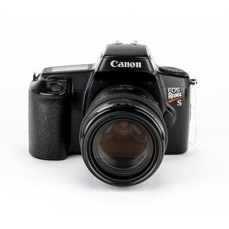 Canon Canon EOS Rebel S w/ 35-105mm GOOD