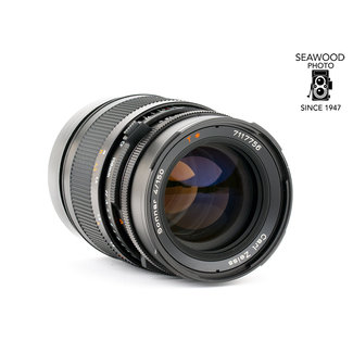 Hasselblad Hasselblad 150mm f/4 Zeiss Sonnar CF EXCELLENT