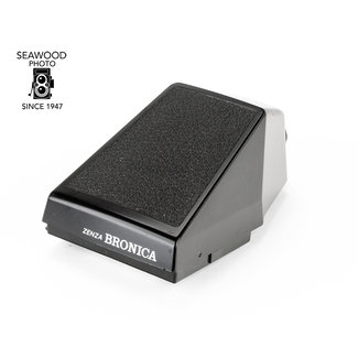 Bronica Bronica GS-1 Prism Finder GOOD