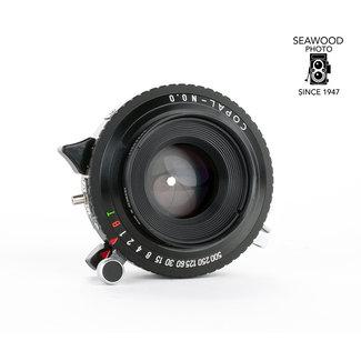 Rodenstock Rodenstock 150mm f/6.3 Geronar in Copal 0 Shutter EXCELLENT