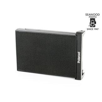 Bronica Bronica ETRSi Polaroid Back LN