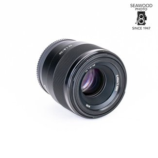 Sony Sony FE 50mm f1.8 EXCELLENT