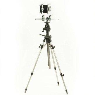 Folmer Graflex Folmer Graflex Studio Camera w/Lens