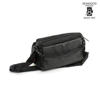 Artisan & Artist Artisan & Artist Image Smith Camera Bag (Black)