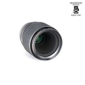 Zeiss Zeiss 60mm f/2.8 Macro S-Planar for Canon GOOD+