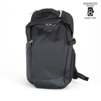 Packsafe Pacsafe X17 Backpack