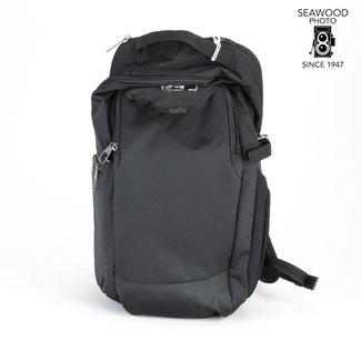 Packsafe Pacsafe X17 Backpack
