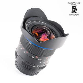 Laowa Laowa D-Dreamer 12mm  2.8 Nikon Mount NEW