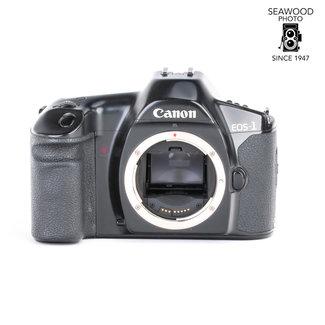 Canon Canon EOS 1 35mm SLR BODY ONLY GOOD