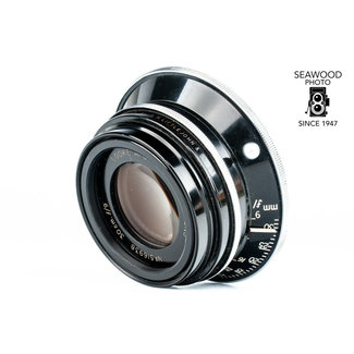 Taylor-Hobson Cooke Apotal Process Lens 30cm F/9
