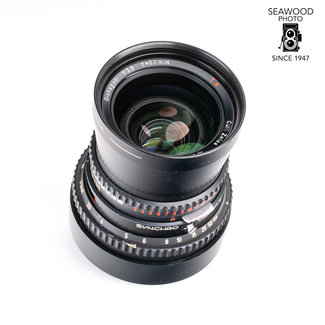Hasselblad Hasselblad 60mm f/3.5 Distagon-C T*  GOOD