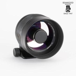 Vivitar Vivitar 600mm f/8 Series 1 Catadioptic for Nikon F GOOD+
