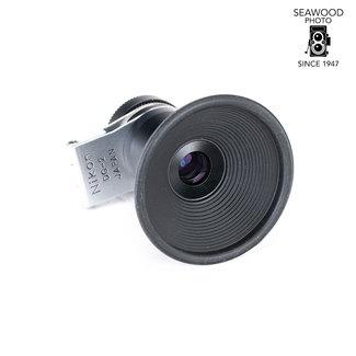 Nikon Nikon DG-2 Eye Piece Magnifyer LIKE NEW