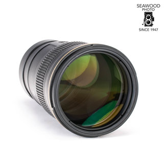 Nikon Nikon 300mm AF-S F4 E PF ED GOOD-