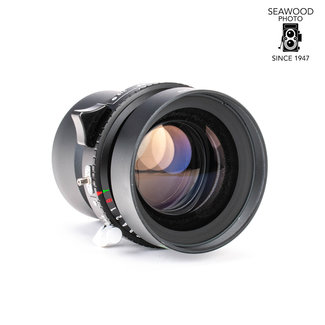 Topcor Topcor 180mm f/5.6 in Copal 1 Shutter EXCELLENT