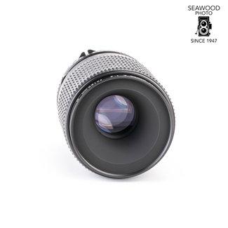 Mamiya Mamiya 645 120mm f/4 Macro A Lens EXCELLENT
