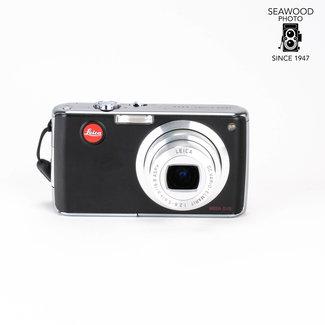 Leica Leica C-Lux 1 6MP GOOD